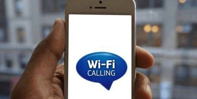 how to turn off wifi calling how to turn off wifi calling How to Turn off Wifi Calling how to turn off wifi calling